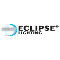 Eclipse Lighting