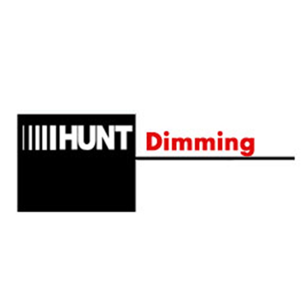 Hunt Dimming