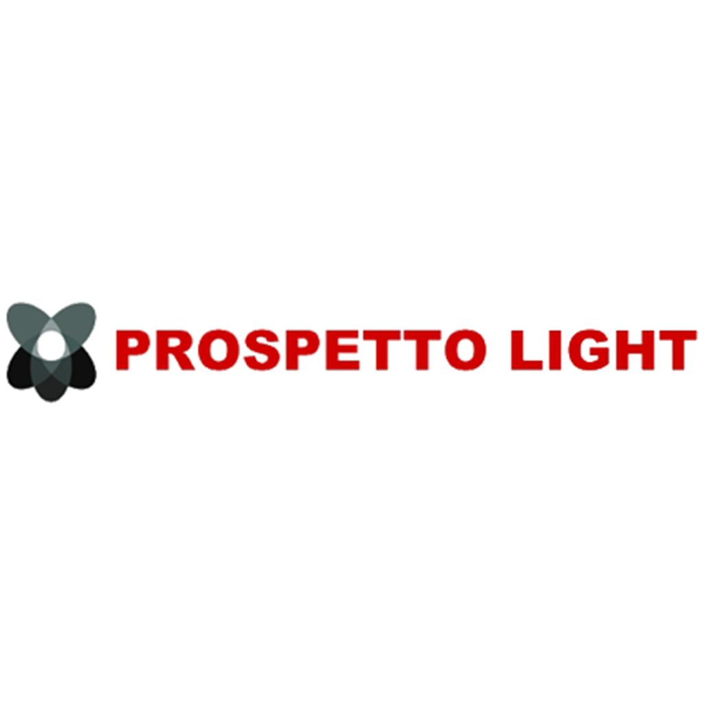 Prospetto Light