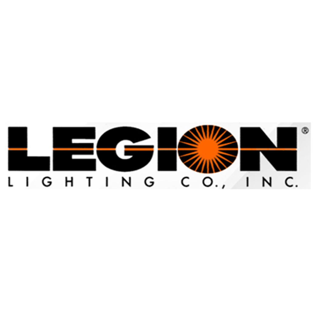 Legion Lighting