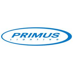 Primus Lighting