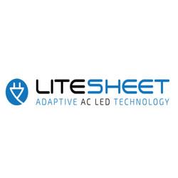 Litesheet