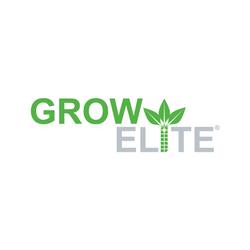 GROW ELITE
