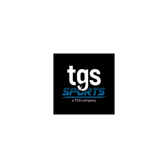 TGS SPORTS