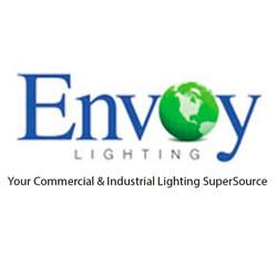 Envoy Lighting