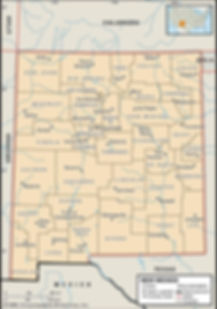 NM County.jpg