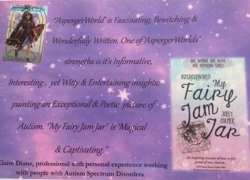 Book Review - Claire Diane, Professional