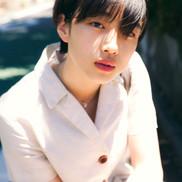 yumi-0617.jpg