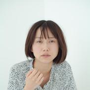 satomi-0101.jpg