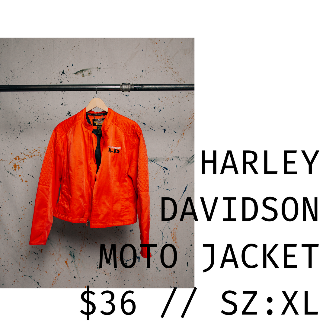HARLEY JACKET.png