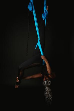 yoga winter-103.JPG