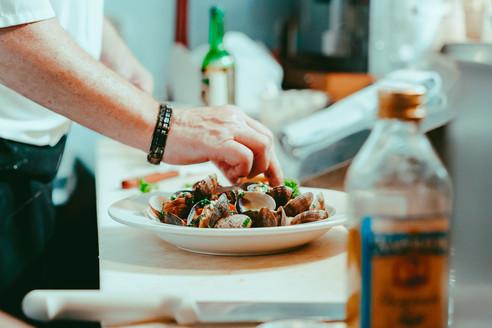 steve food photos-38.jpg