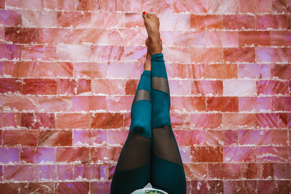 yoga winter-75.JPG