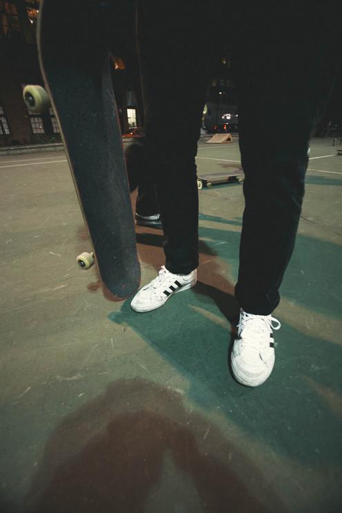 adidas-20.jpg