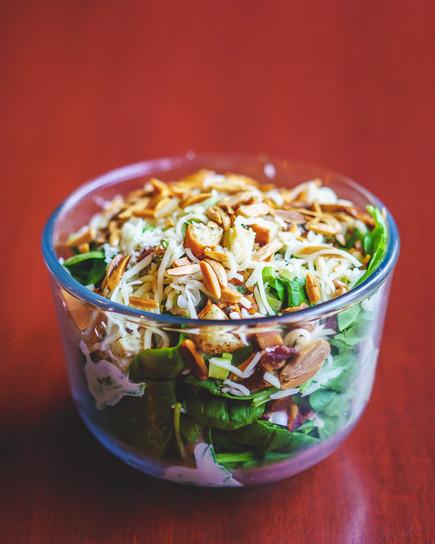 steve food photos-32.jpg