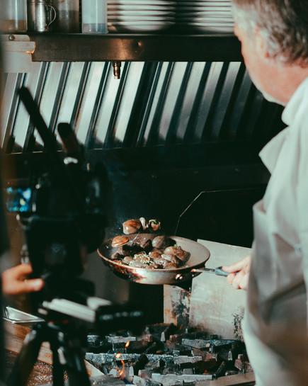 steve food photos-34.jpg