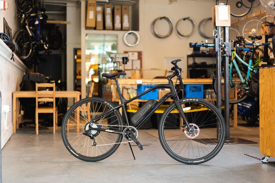 Bike Swift Socials-2.jpg