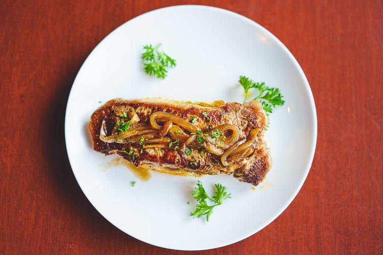 steve food photos-53.jpg