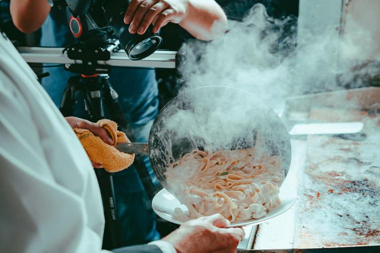 steve food photos-17.jpg