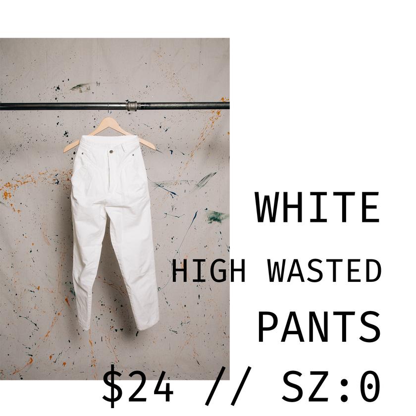 WHITE PANTS.png