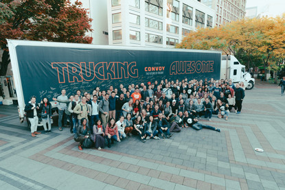 Convoy Truck signing-32.jpg