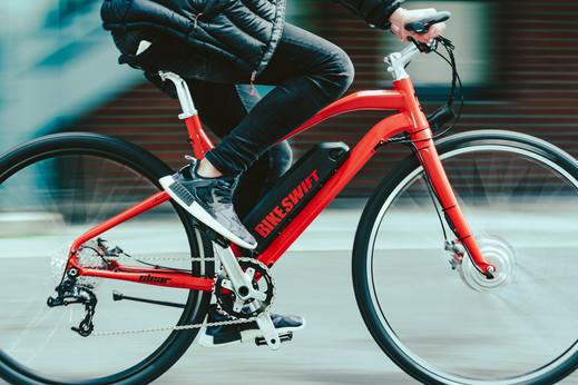 Copy of Bike Swift Socials-21.jpg