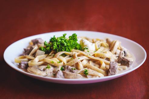 steve food photos-6.jpg