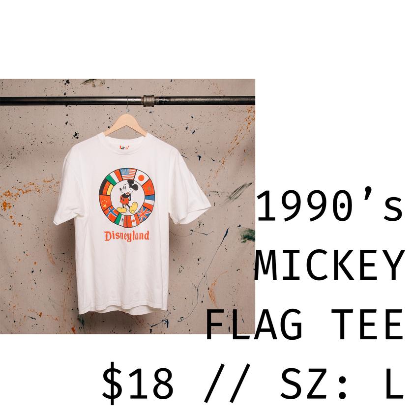 MICKEY SHIRT.png