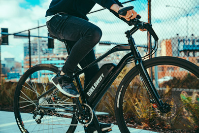 Copy of Bike Swift Socials-25.jpg