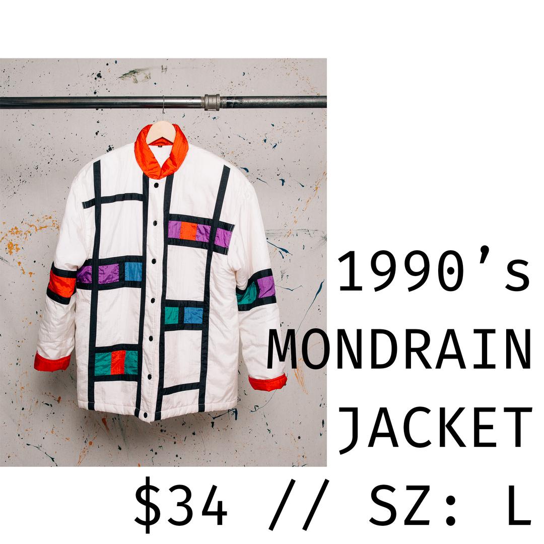 MONDRAIN JACKET.png