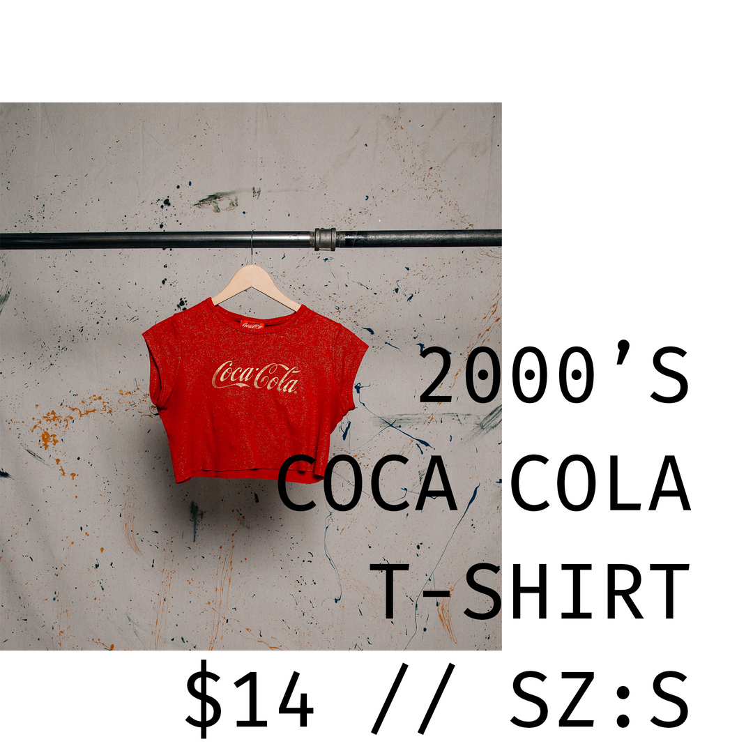 COKE SHIRT.png