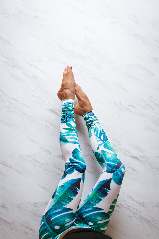 yoga winter-91.JPG