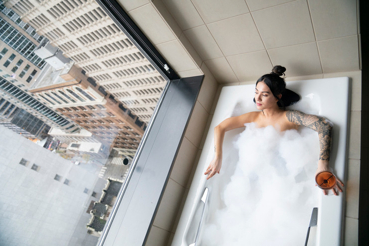 Marriott Lifestyle Selects_260.jpg