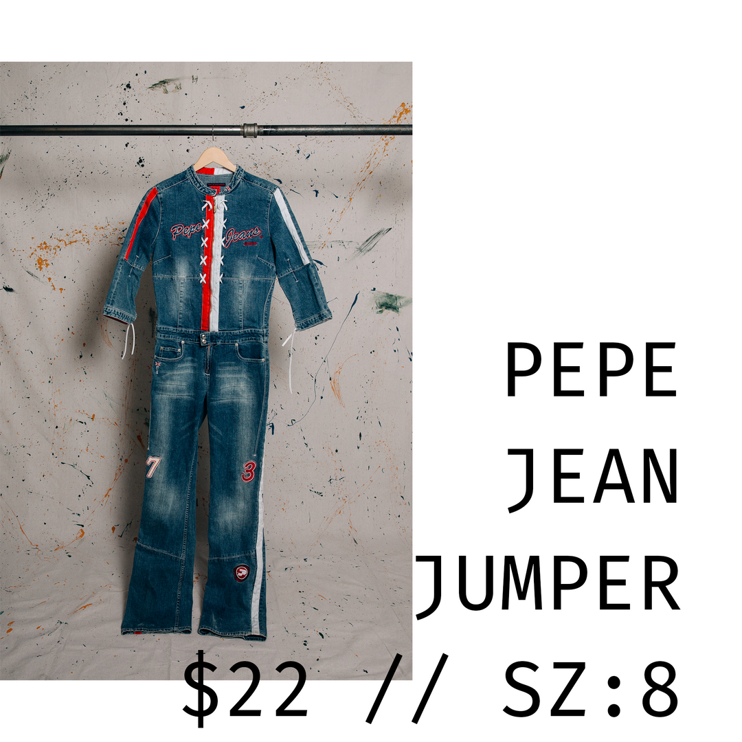 PEPE JUMPER.png
