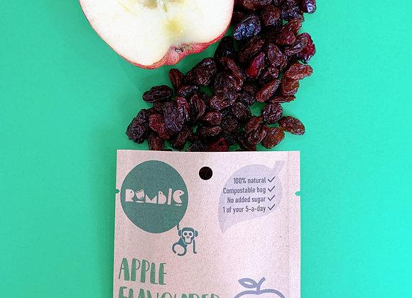 Apple Flavour (x10)