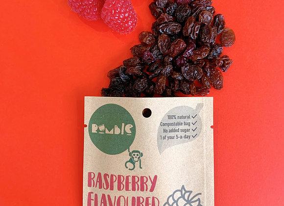 Raspberry Flavour (x10)