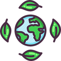 save the planet icon.png