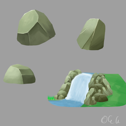 rock_painting_by_egstudios93-d9fcgl5.png