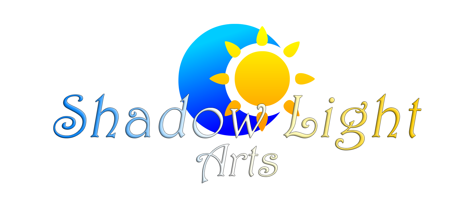 Shadow Light Arts V1