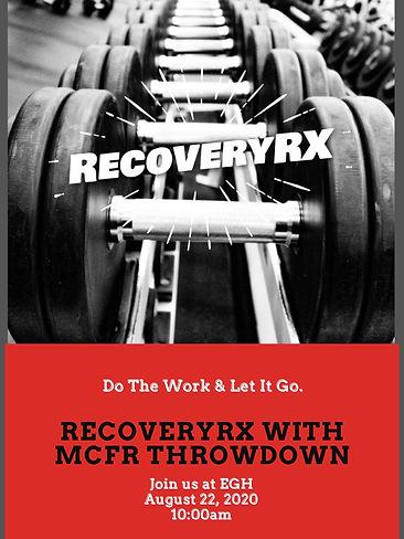 RecoveryRX MCFR Throwdown.jpg