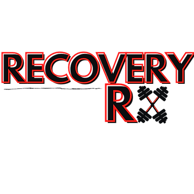 Recovery RX logo-2 copy 2.png