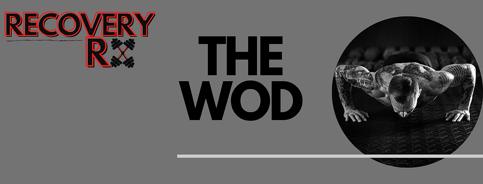 WOD Banner 1.png