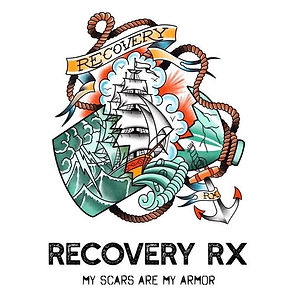recovery-rx-corp_processed_6b55fc84c63f7