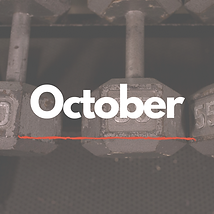 October .png