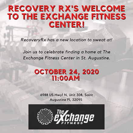 The Exchange Fitness Event.png