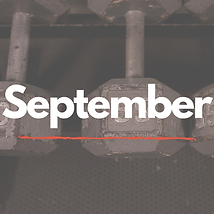 September .png