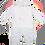 Thumbnail: Body + Bonnet Versace - 3/6M