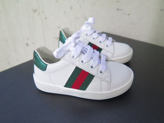 Chaussures Gucci - T20