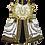 Thumbnail: Robe Versace - 6M