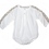 Thumbnail: Body Burberry - 6M